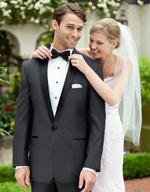 Creative Bridal Wear 4077 Dean Martin Drive Las Vegas
