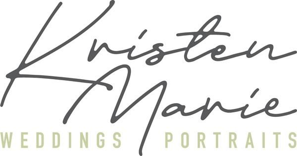 Kristen Marie Weddins + Portraits