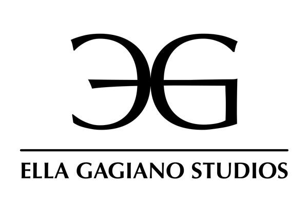 Ella Gagiano Studios