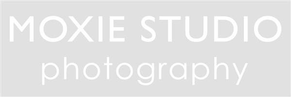 Moxie Studio Photography