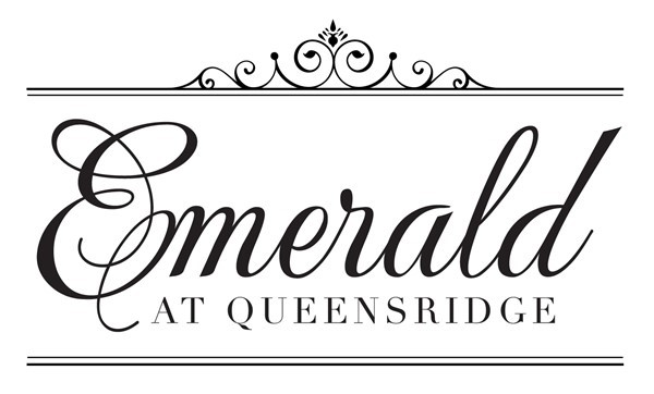 Emerald at Queensridge