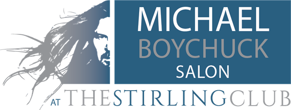 Michael Boychuck Salon & Spa