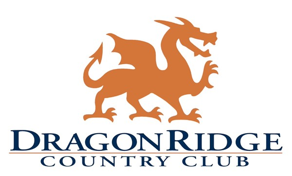 DragonRidge Country Club Logo