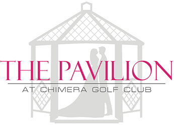 The Pavilion at Chimera Golf Club Logo