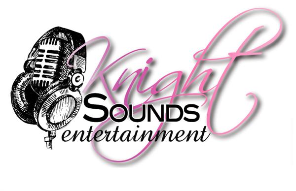Knight Sounds Logo