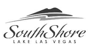 SouthShore Lake Las Vegas Logo