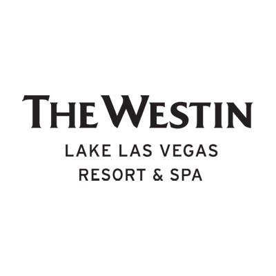 The Westin Lake Las Vegas Resort Logo