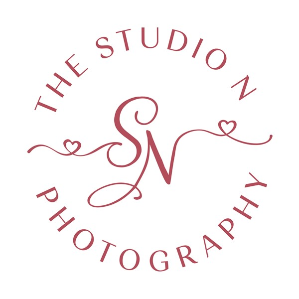 Studio N Photography and Makeup Artistry