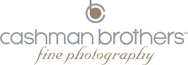 Cashman Brothers Fine Photography