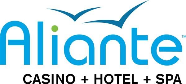 Aliante Casino Hotel Spa