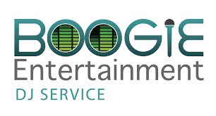 Boogie Entertainment Dj Service