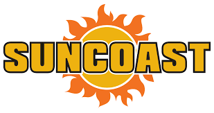 Suncoast Hotel and Casino logo