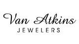 Van Atkins