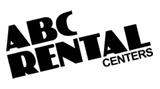 ABC Rental