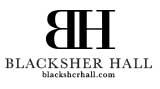 Blacksher
