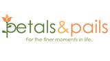 Petals and Pails