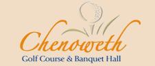Chenoweth Golf & Banquet Facility