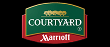Courtyard by Marriott -Canton