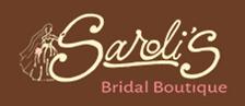 Saroli's Bridal