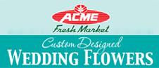 acme floral