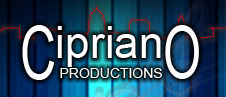 Cipriano Productions
