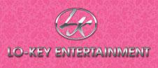 LO-KEY Entertainment