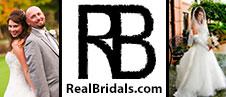 RealBridals.com