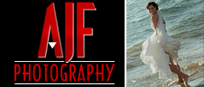 AJF Photography