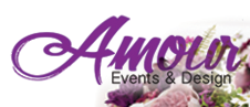 Amour Events