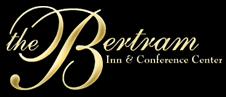 Bertram Hotel & Conference Center