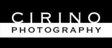 Cirino Photography