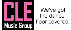 Cleveland Music & Entertainment Group