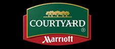 Courtyard by Marriott - Canton