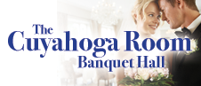 Cuyahoga Room Banquet Center