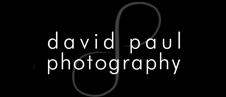 David Paul Photography