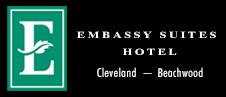 Embassy Suites - Beachwood