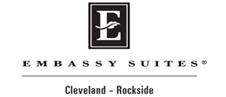 Embassy Suites - Rockside