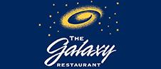 The Galaxy Restaurant & Banquet Center