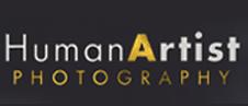 Human Artist Photography