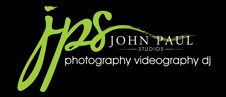 John Paul Studios LLC