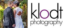 Klodt Photography