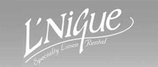 L'Nique