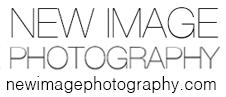 New Image Photography
