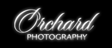 Orchard Photography