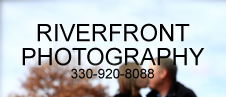 Riverfront Photography