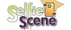 Selfie Scene
