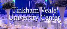 Tinkham Veale University Center
