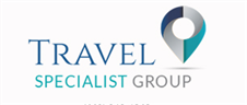 travel specialist group
