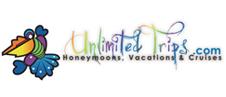 UnlimitedTrips.com