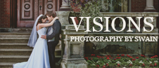 Visions Photography by Swain